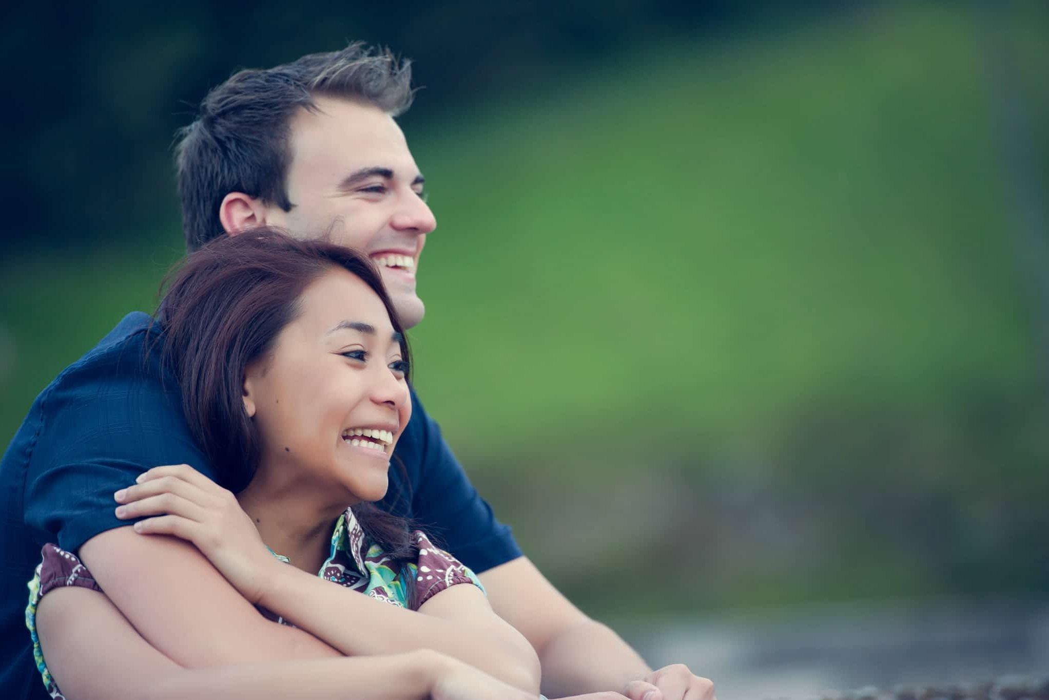 wedding-photographer-ceredigion-wales