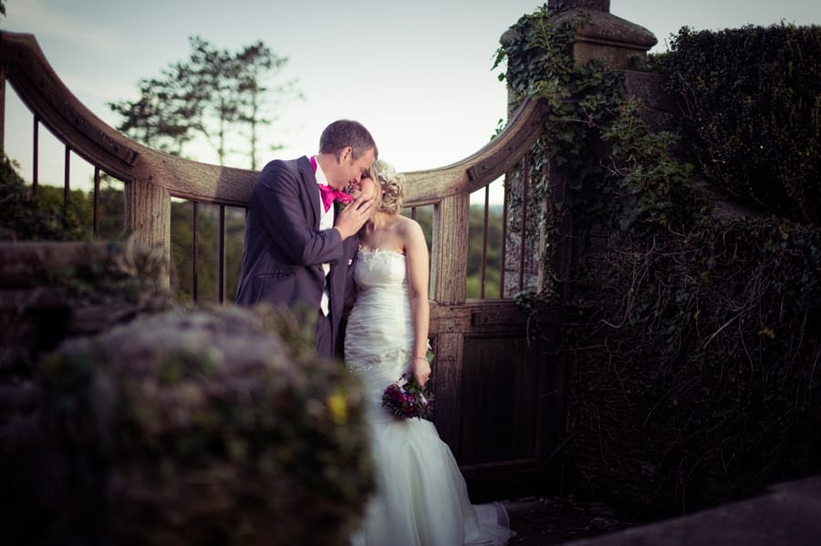 wedding-photography-maes-manor-blackwood-wales