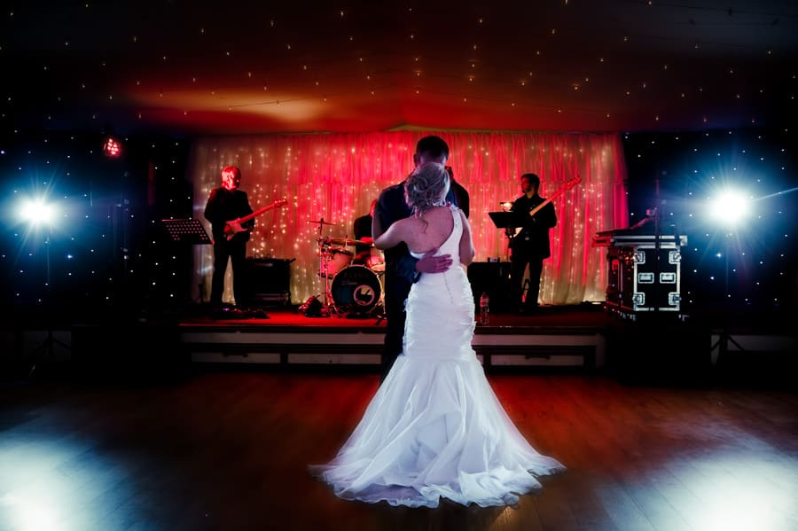 Wedding Photographer Wales @ Maes Manor Blackwood 18