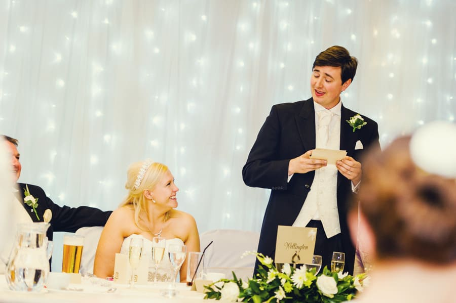 Wedding Photographer Cardiff, South Wales @ Celtic Manor 22