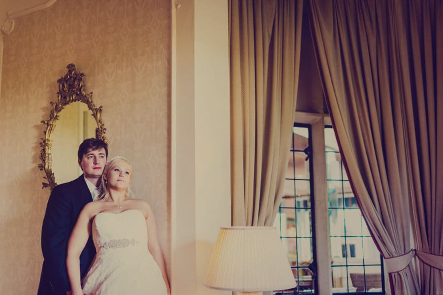 Wedding Photographer Cardiff, South Wales @ Celtic Manor 24
