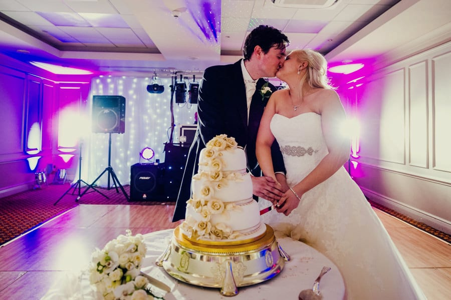 Wedding Photographer Cardiff, South Wales @ Celtic Manor 27