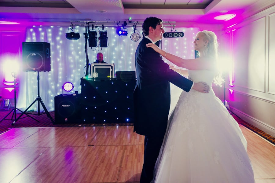 Wedding Photographer Cardiff, South Wales @ Celtic Manor 28