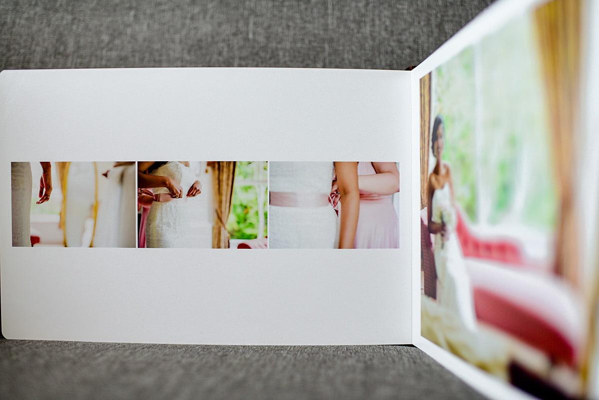 wedding-photography-albums (107) 79