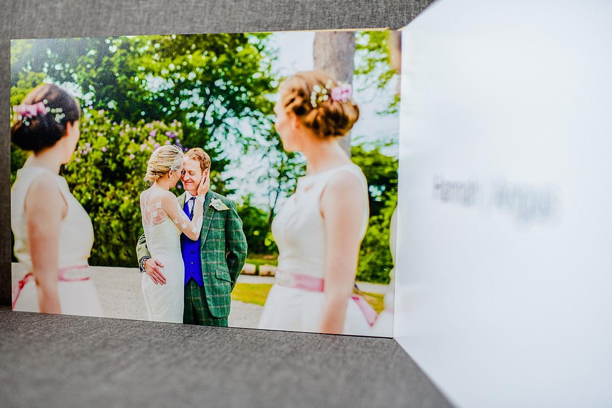 wedding-photography-albums (112) 69