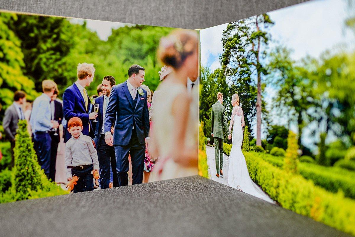 wedding-photography-albums (114) 80