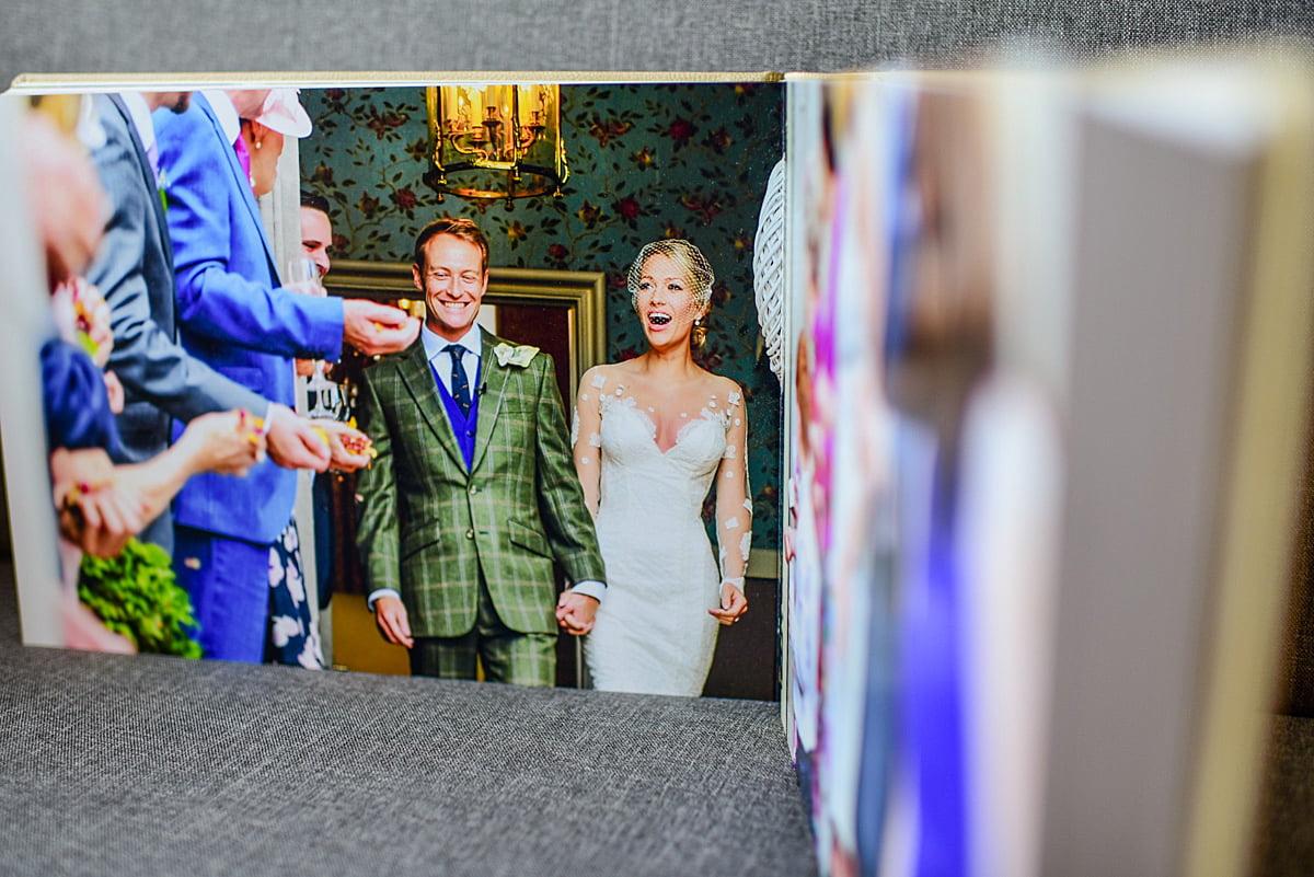 wedding-photography-albums (115) 85