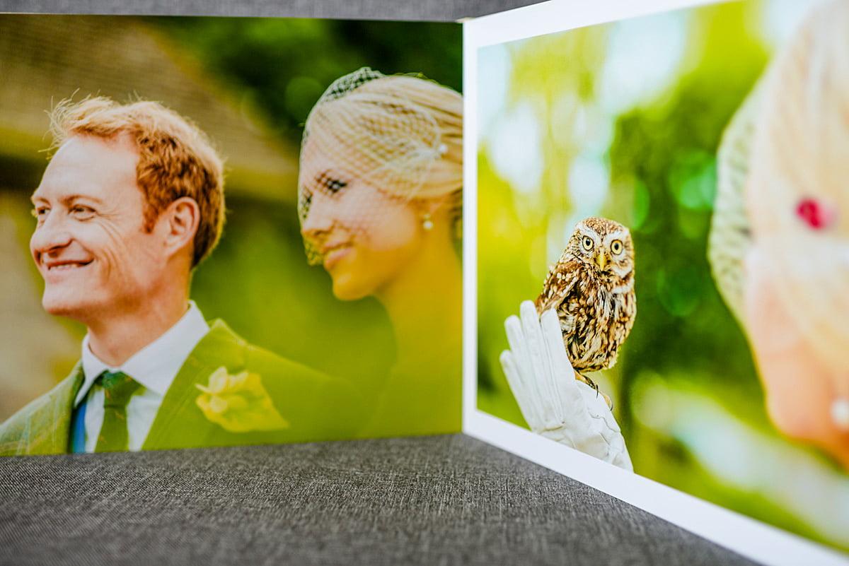 wedding-photography-albums (116) 67