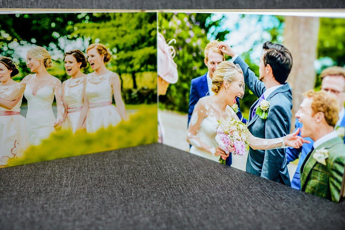 wedding-photography-albums (117) 75