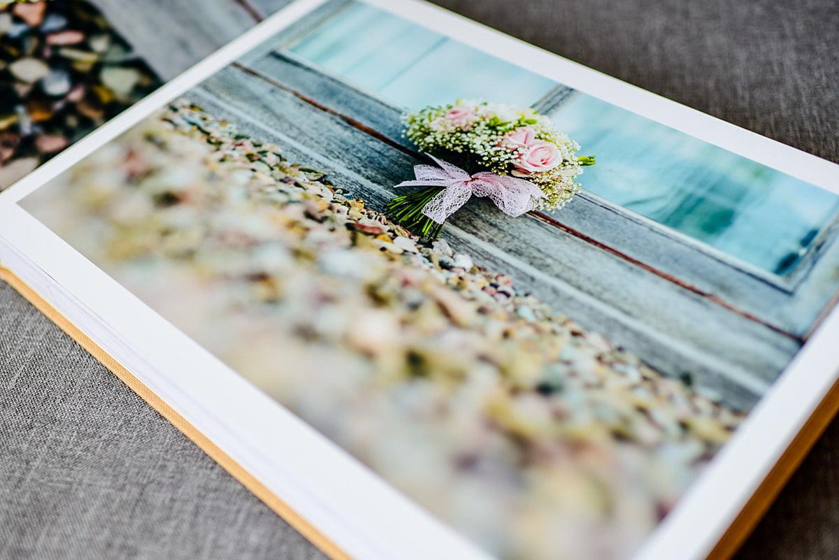 wedding-photography-albums (120) 81