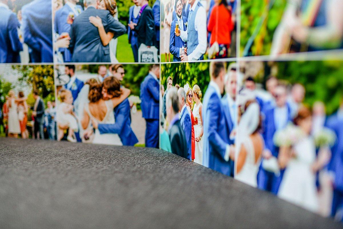 wedding-photography-albums (124) 83