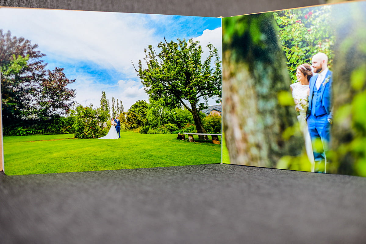 wedding-photography-albums (125) 62