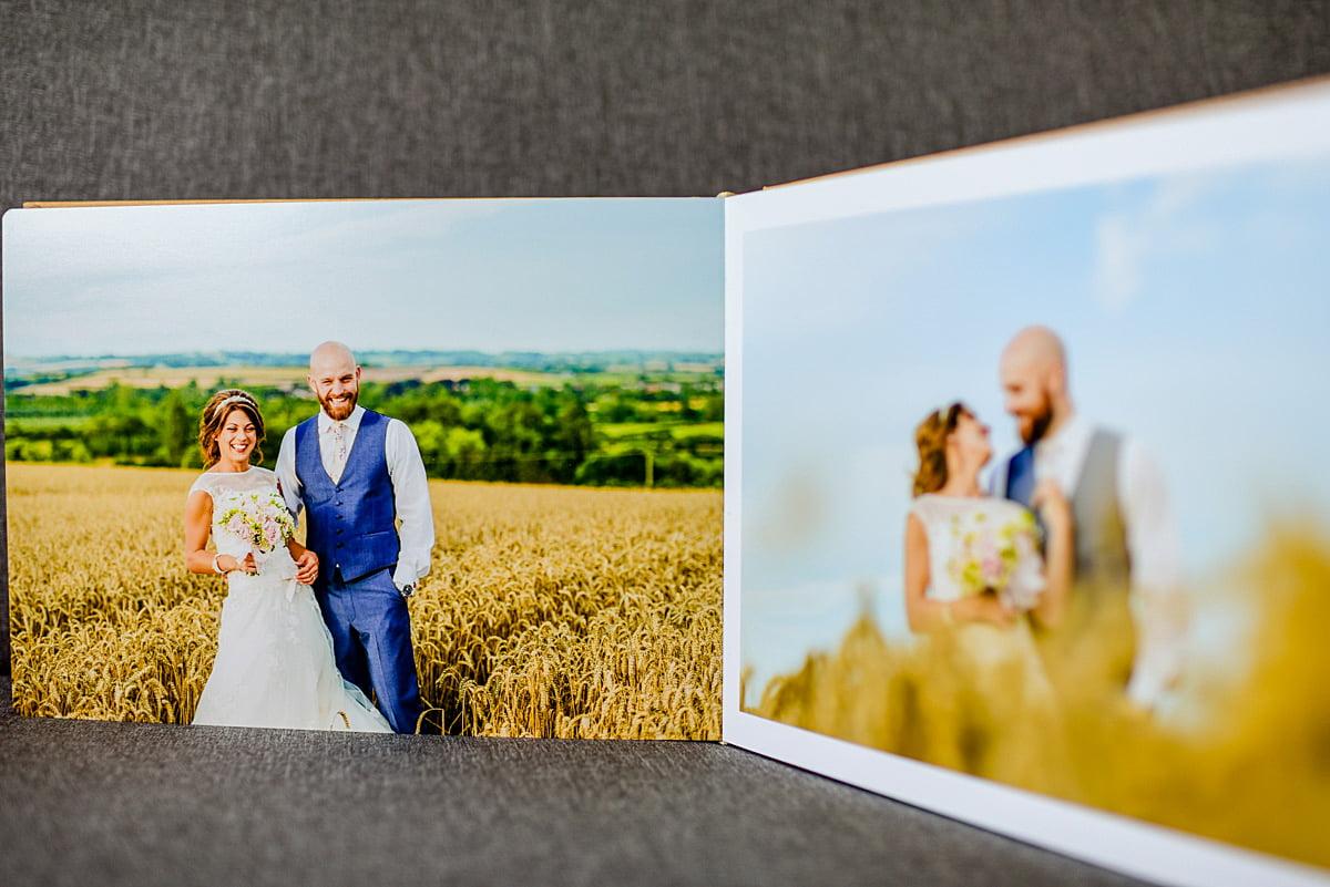 wedding-photography-albums (126) 73
