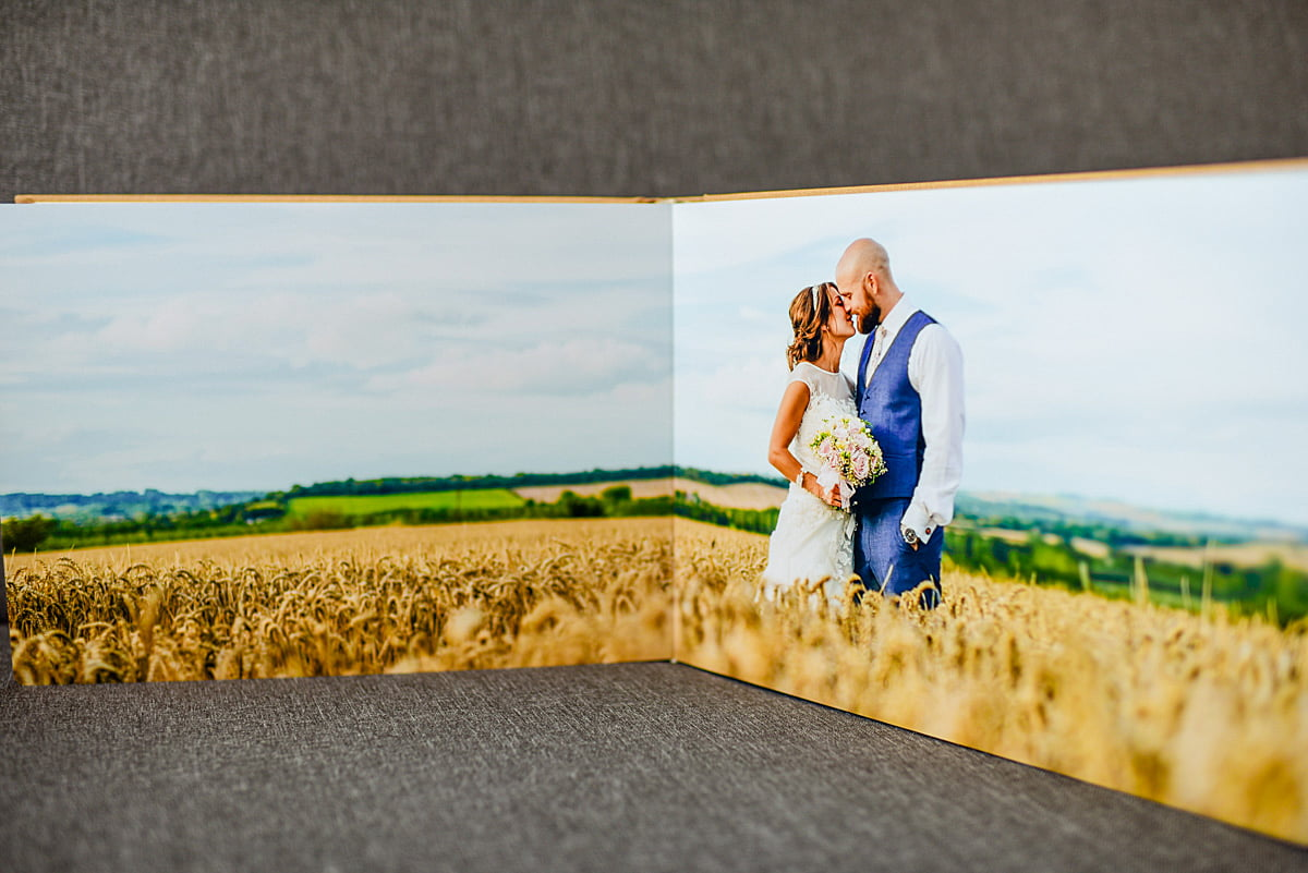 wedding-photography-albums (127) 77