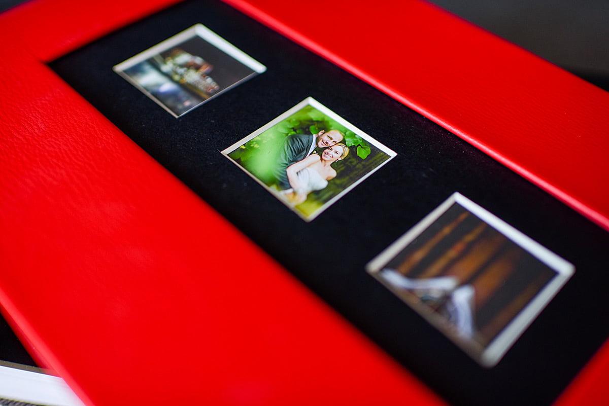 wedding-photography-albums (130) 78