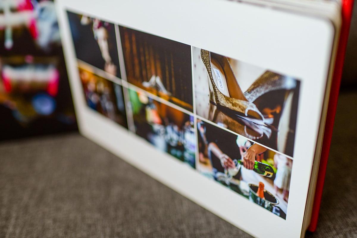 wedding-photography-albums (132) 76
