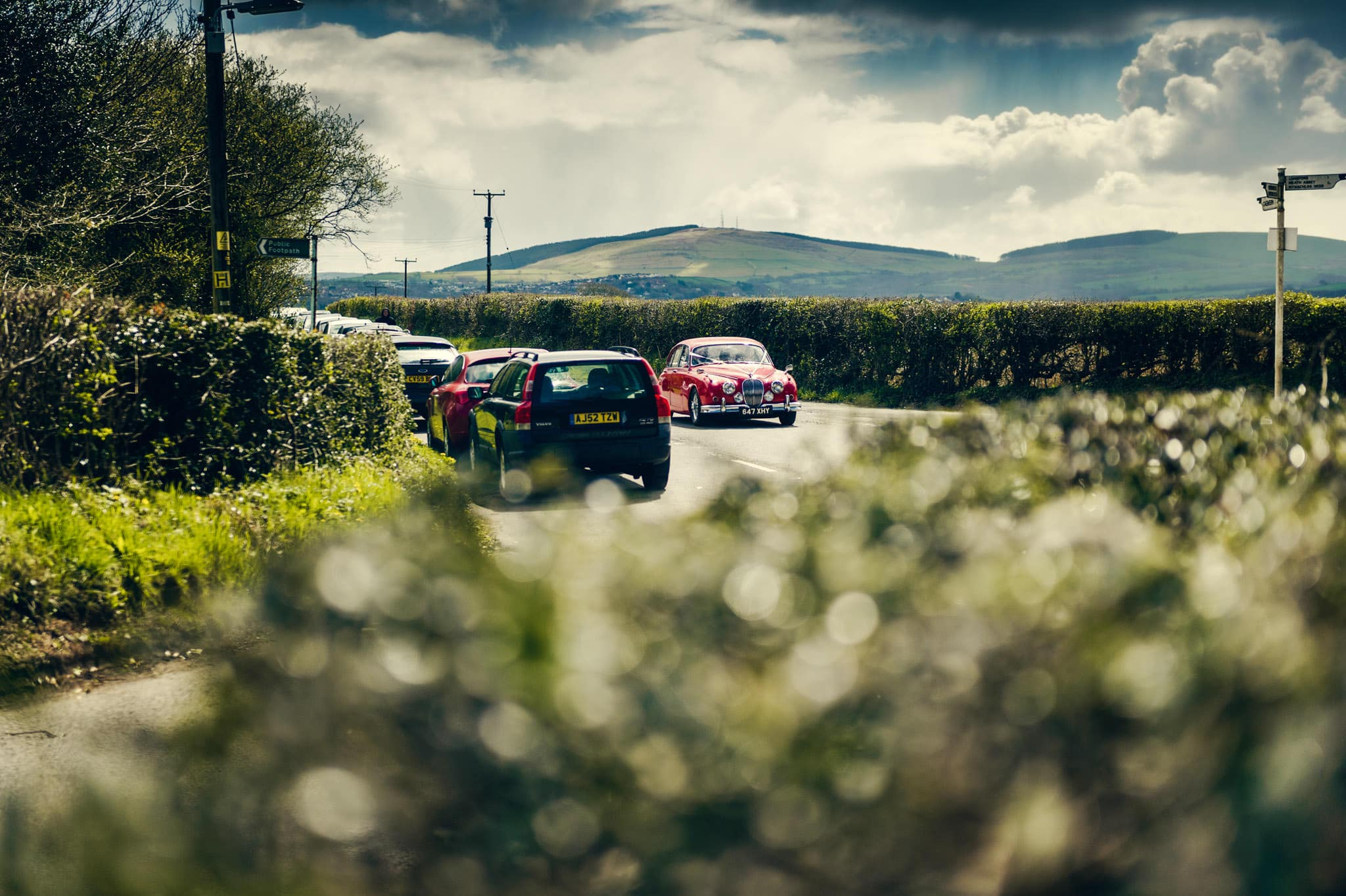 wedding-photography-morgans-hotel-swansea-south-wales (10)