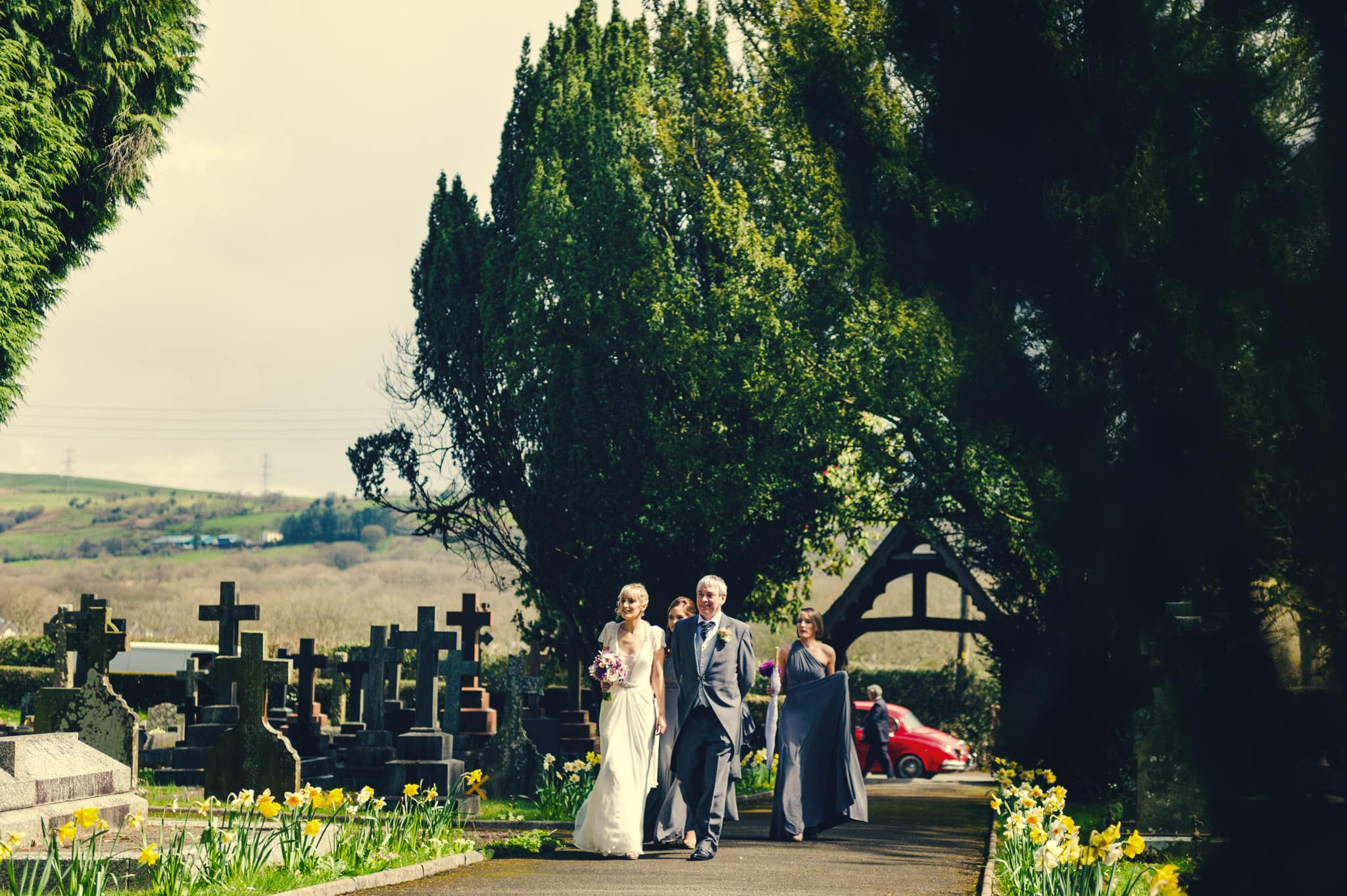 wedding-photography-morgans-hotel-swansea-south-wales (13)