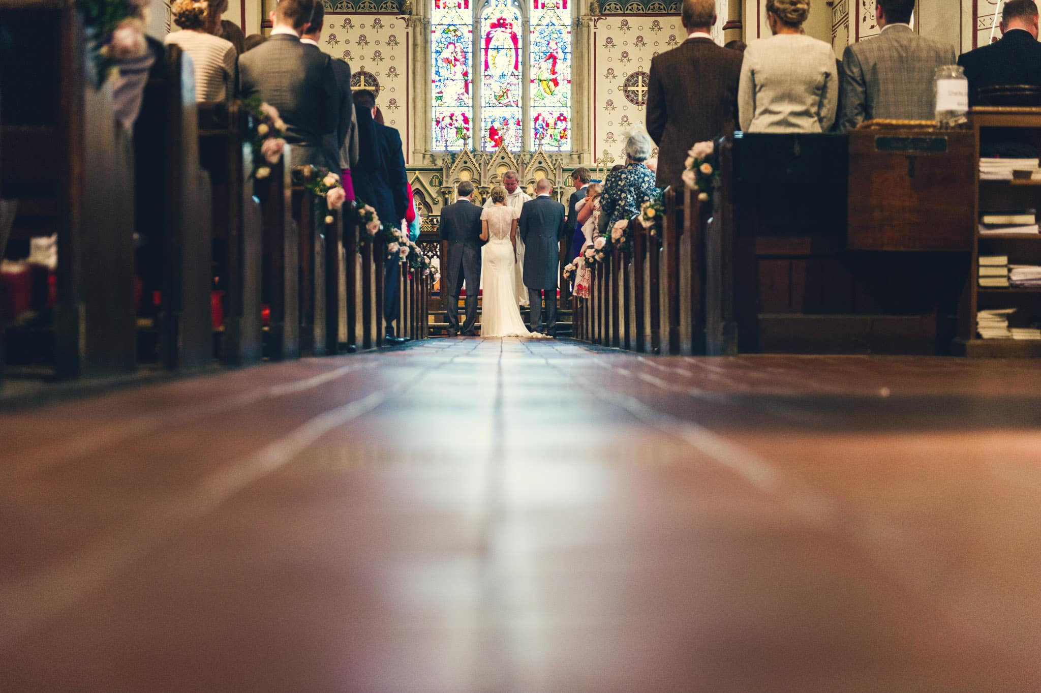 wedding-photography-morgans-hotel-swansea-south-wales (14)