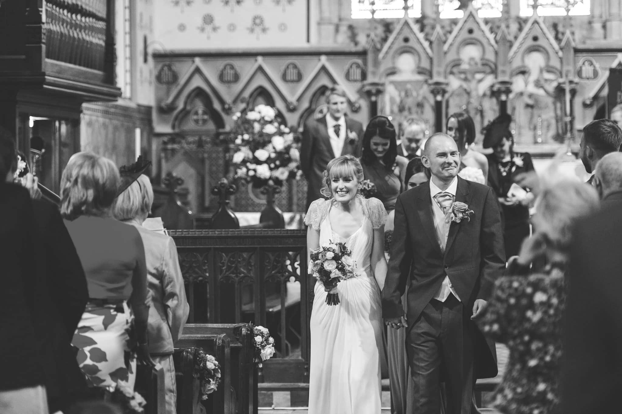 wedding-photography-morgans-hotel-swansea-south-wales (16)