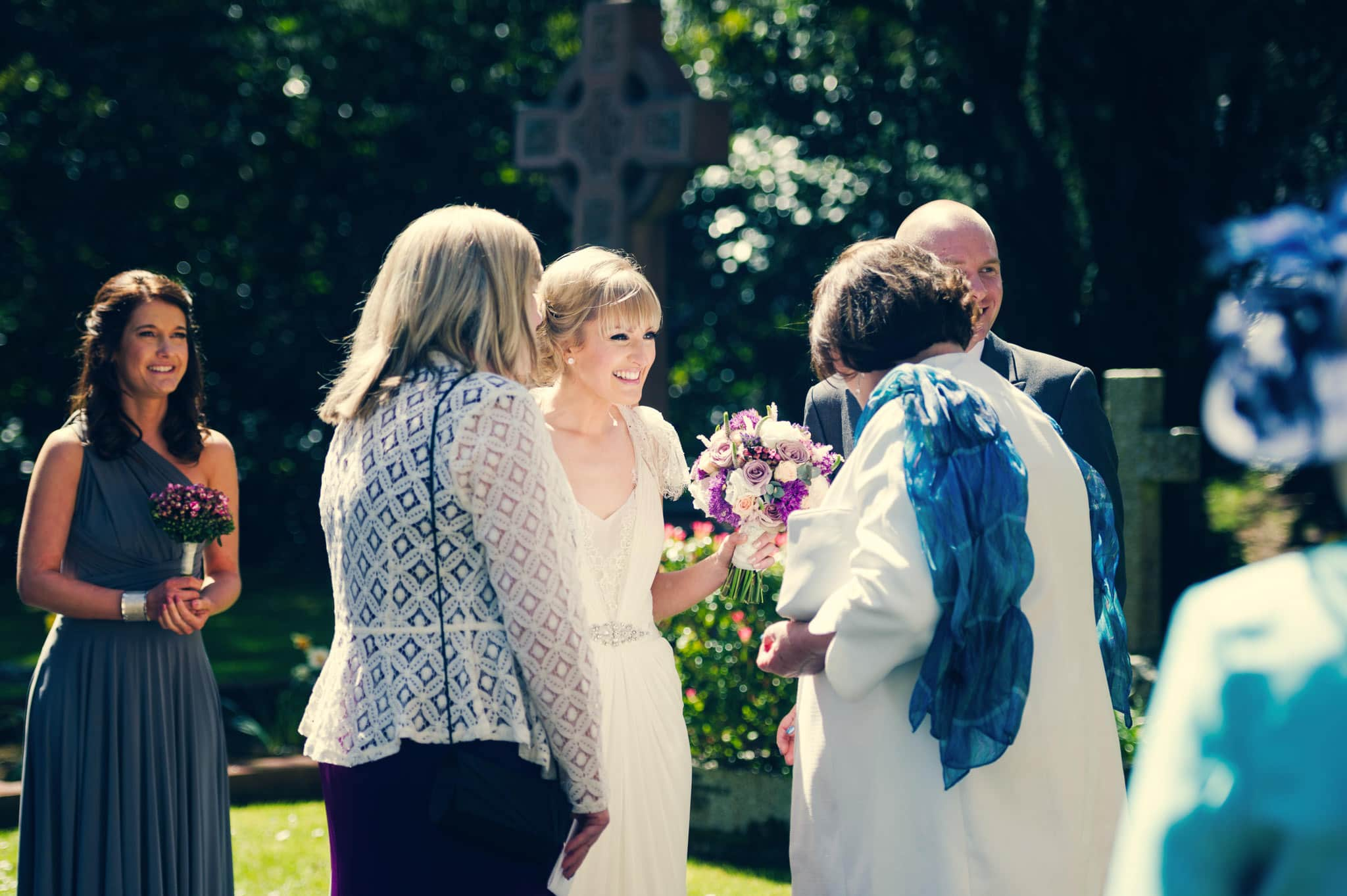 wedding-photography-morgans-hotel-swansea-south-wales (17)