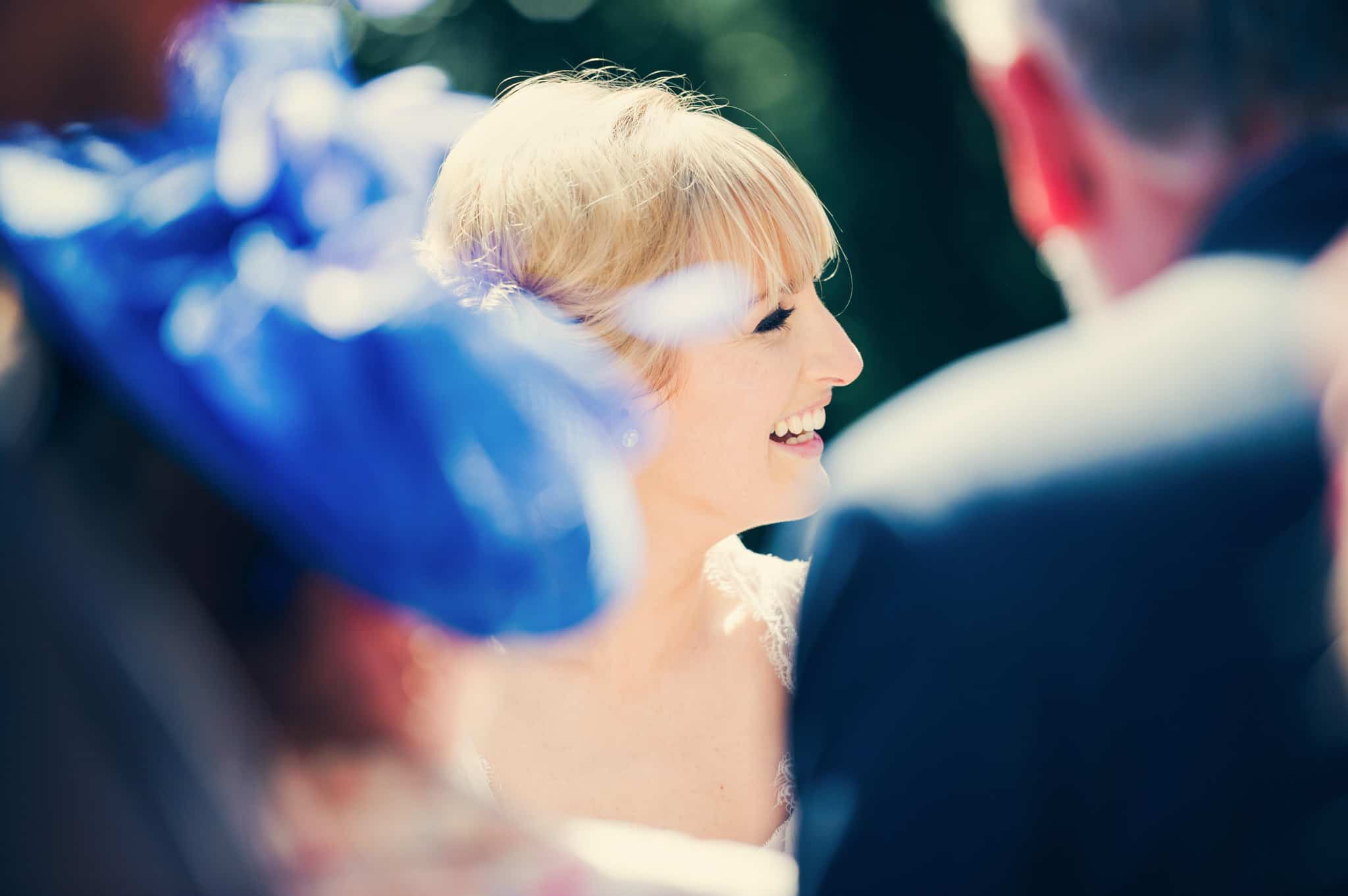 wedding-photography-morgans-hotel-swansea-south-wales (19)
