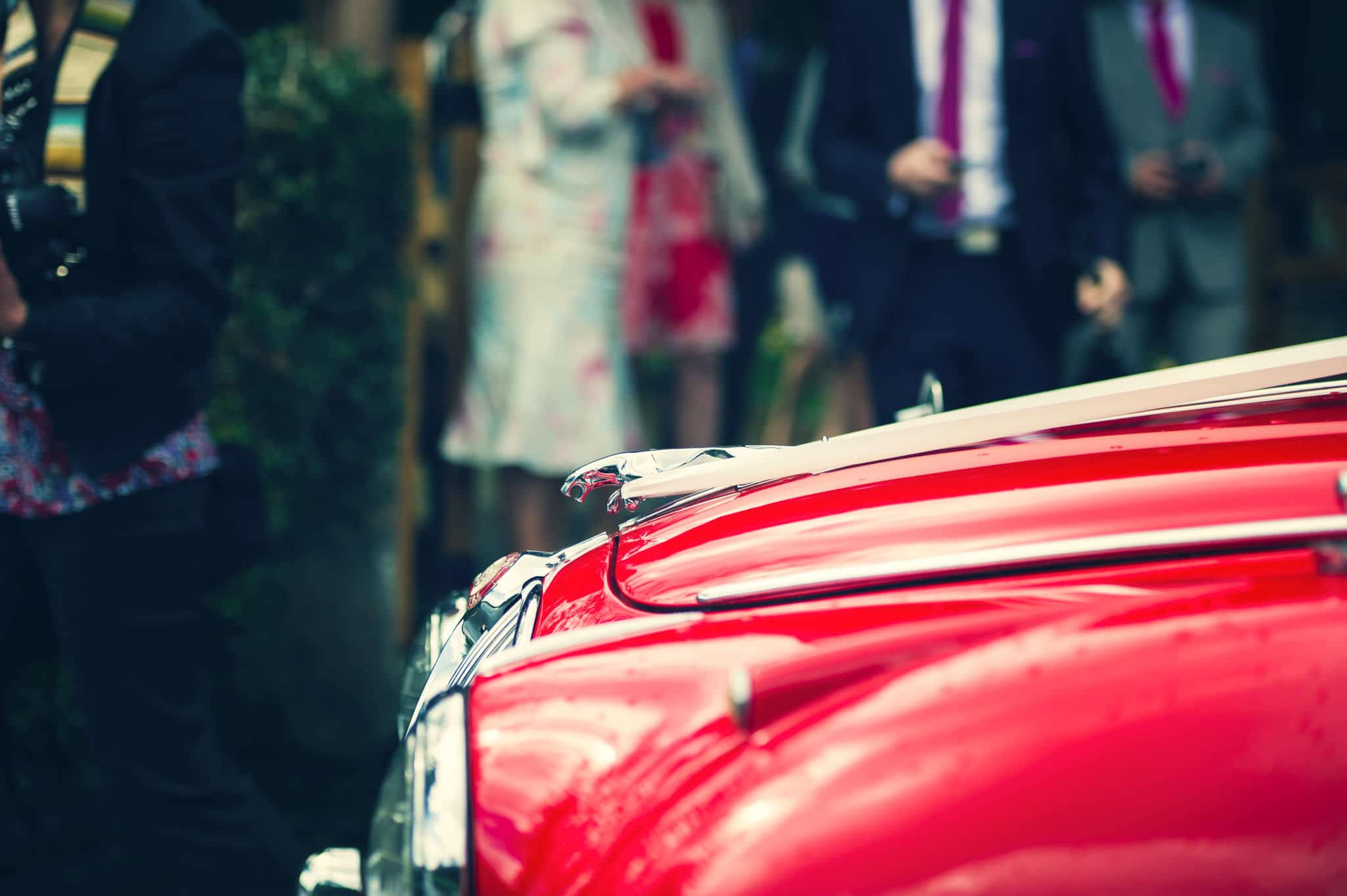 wedding-photography-morgans-hotel-swansea-south-wales (21)