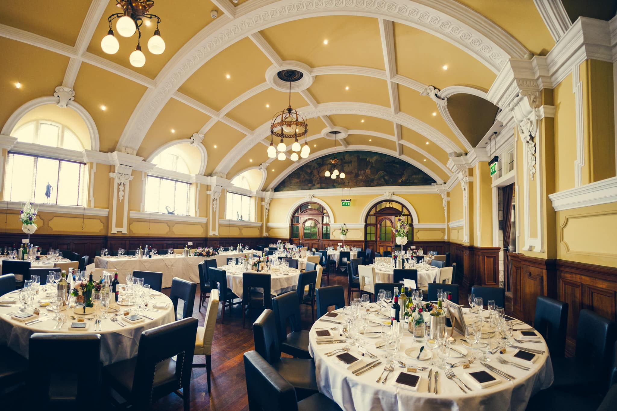 wedding-photography-morgans-hotel-swansea-south-wales (24)