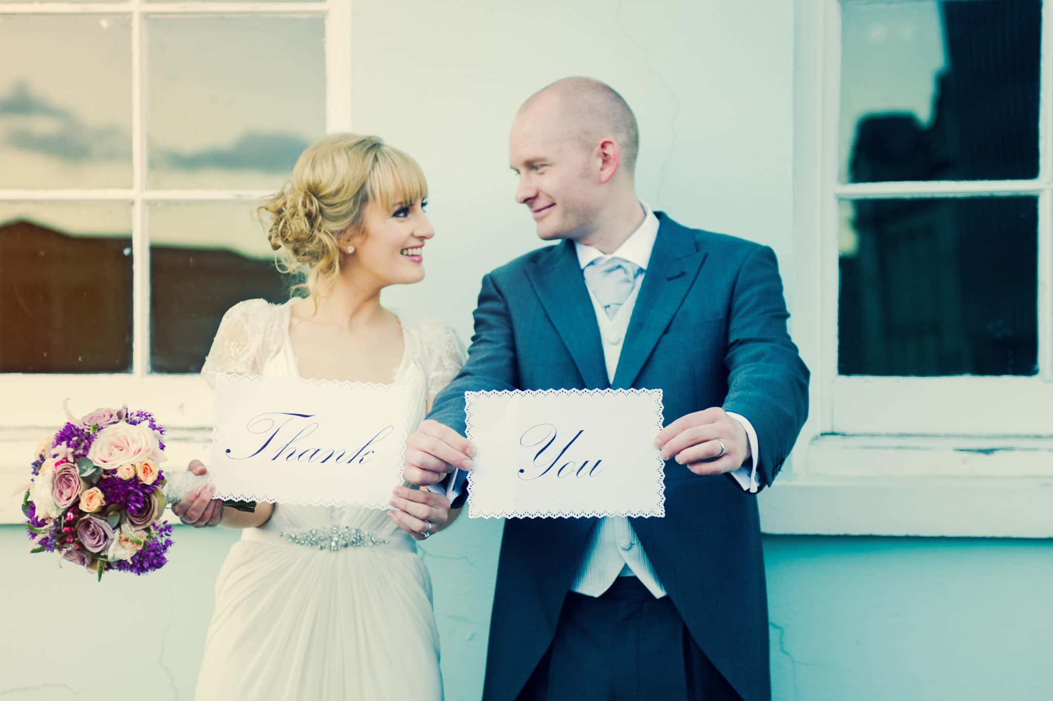 wedding-photography-morgans-hotel-swansea-south-wales (27)