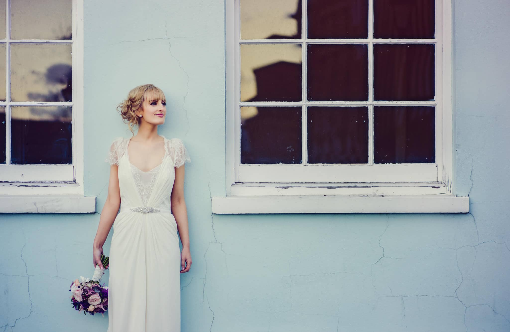 wedding-photography-morgans-hotel-swansea-south-wales (28)