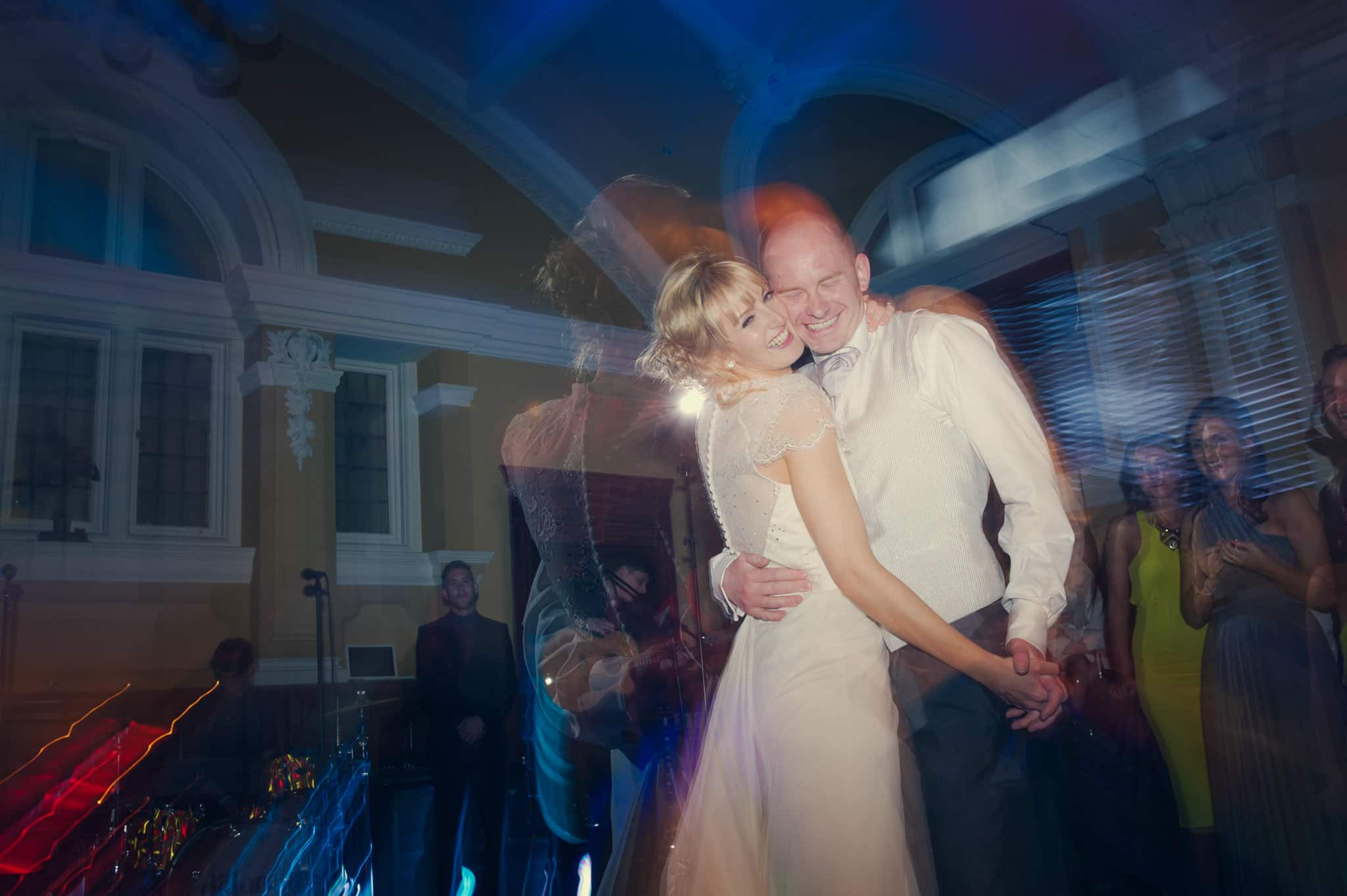 wedding-photography-morgans-hotel-swansea-south-wales (29)
