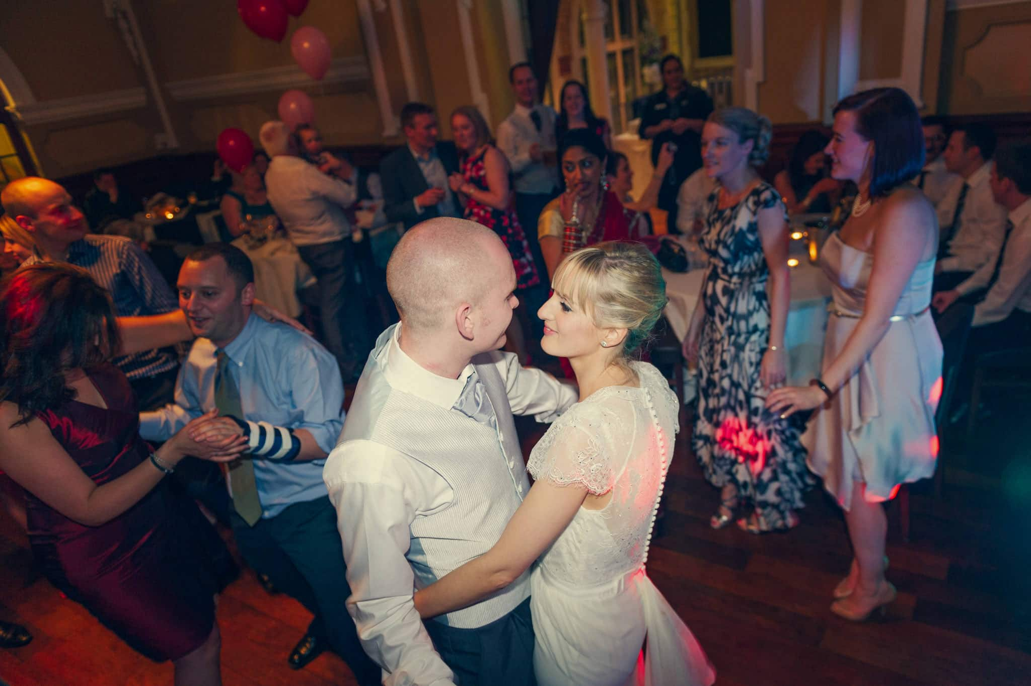 wedding-photography-morgans-hotel-swansea-south-wales (30)