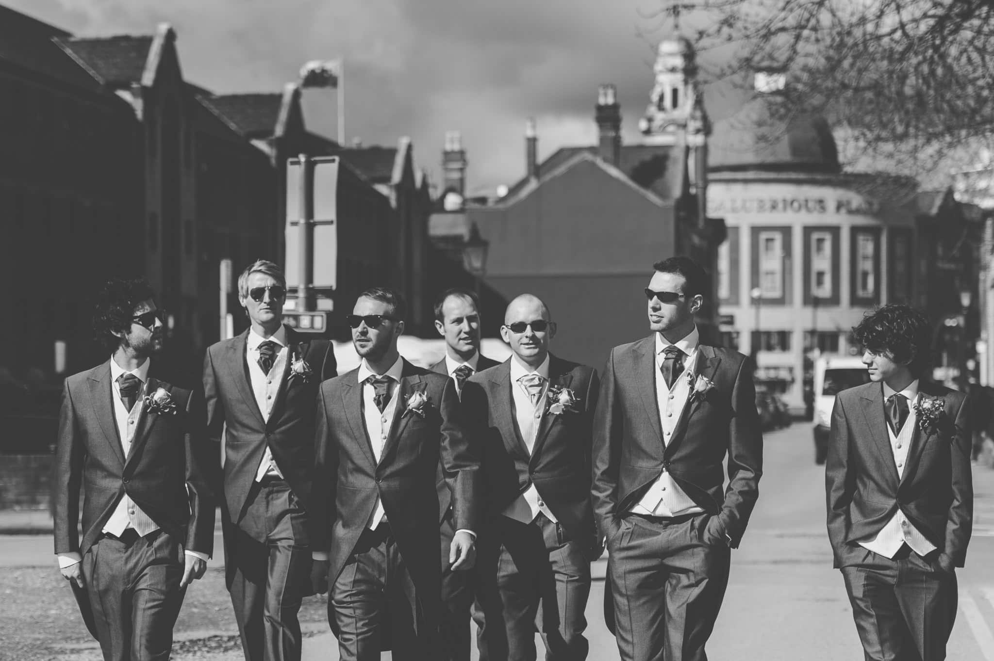 wedding-photography-morgans-hotel-swansea-south-wales (4)