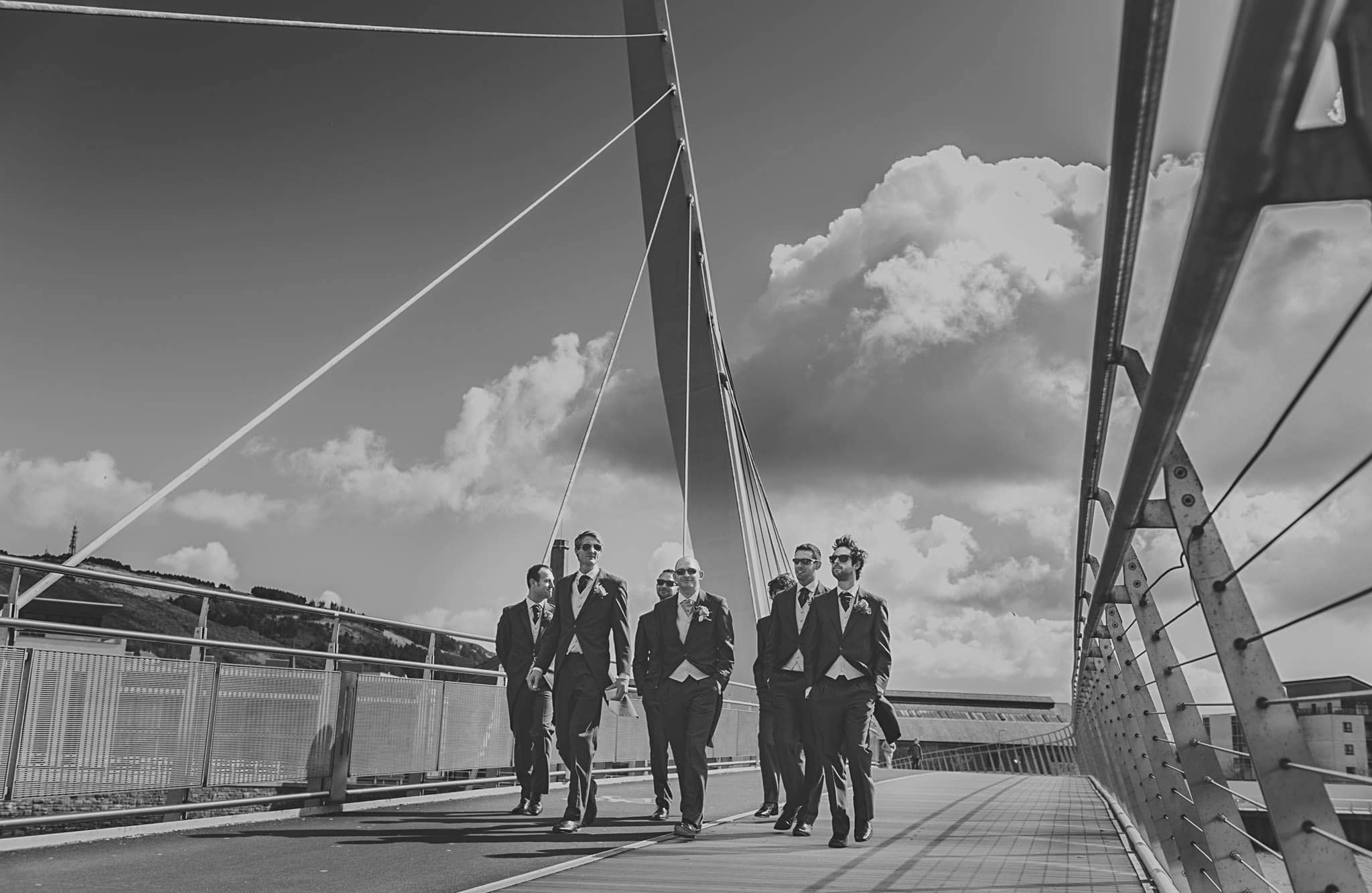wedding-photography-morgans-hotel-swansea-south-wales (6)