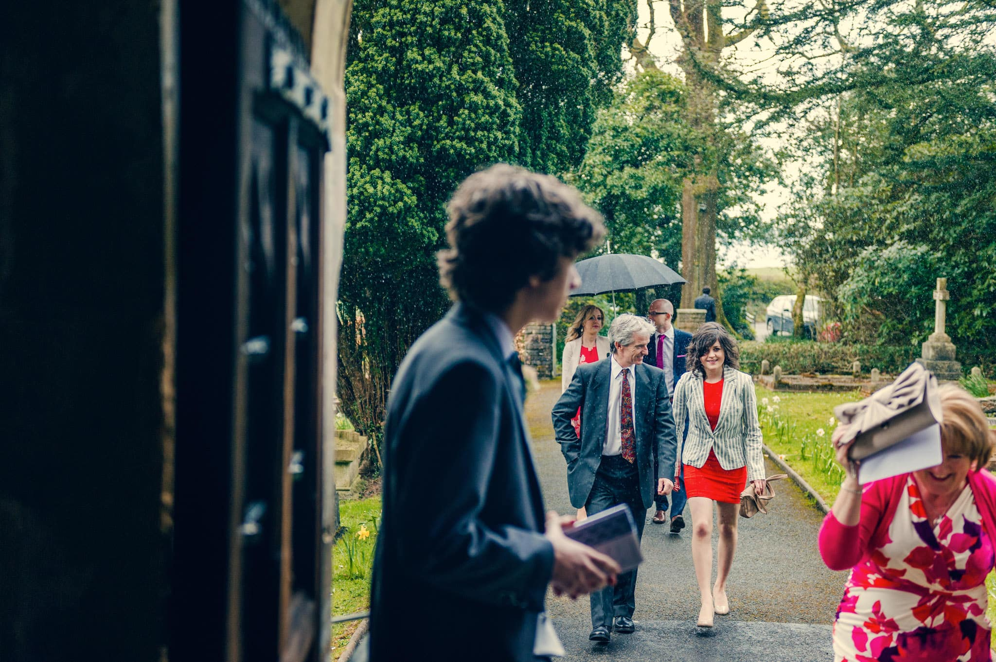 wedding-photography-morgans-hotel-swansea-south-wales (8)