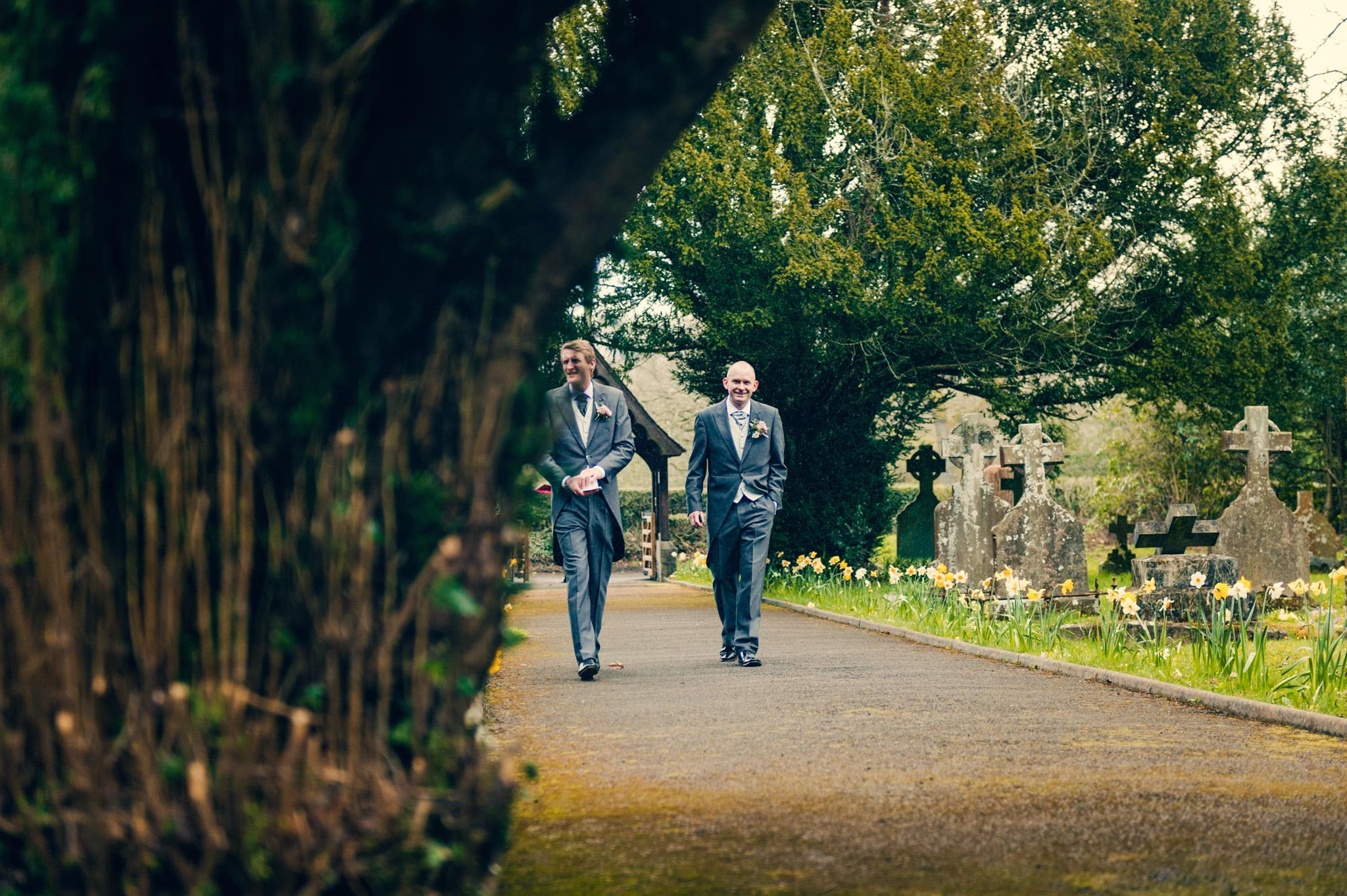 wedding-photography-morgans-hotel-swansea-south-wales (9)