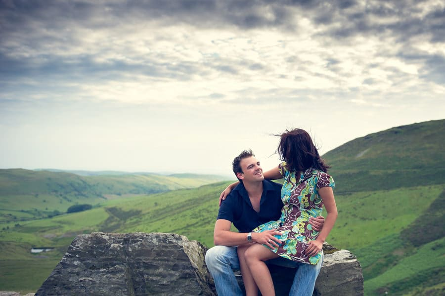 wedding-photographer-ceredigion-wales