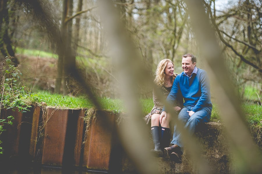 JLP 11531 - Melissa & Dean's Pre Wedding Photography in Worcestershire, West Midlands