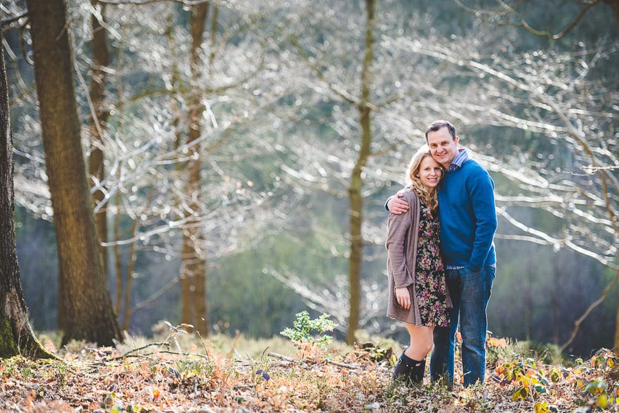 wedding-photographers-worcester-worcestershire