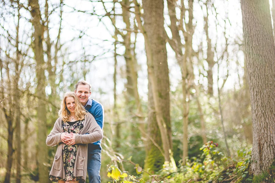 JLP 11851 - Melissa & Dean's Pre Wedding Photography in Worcestershire, West Midlands