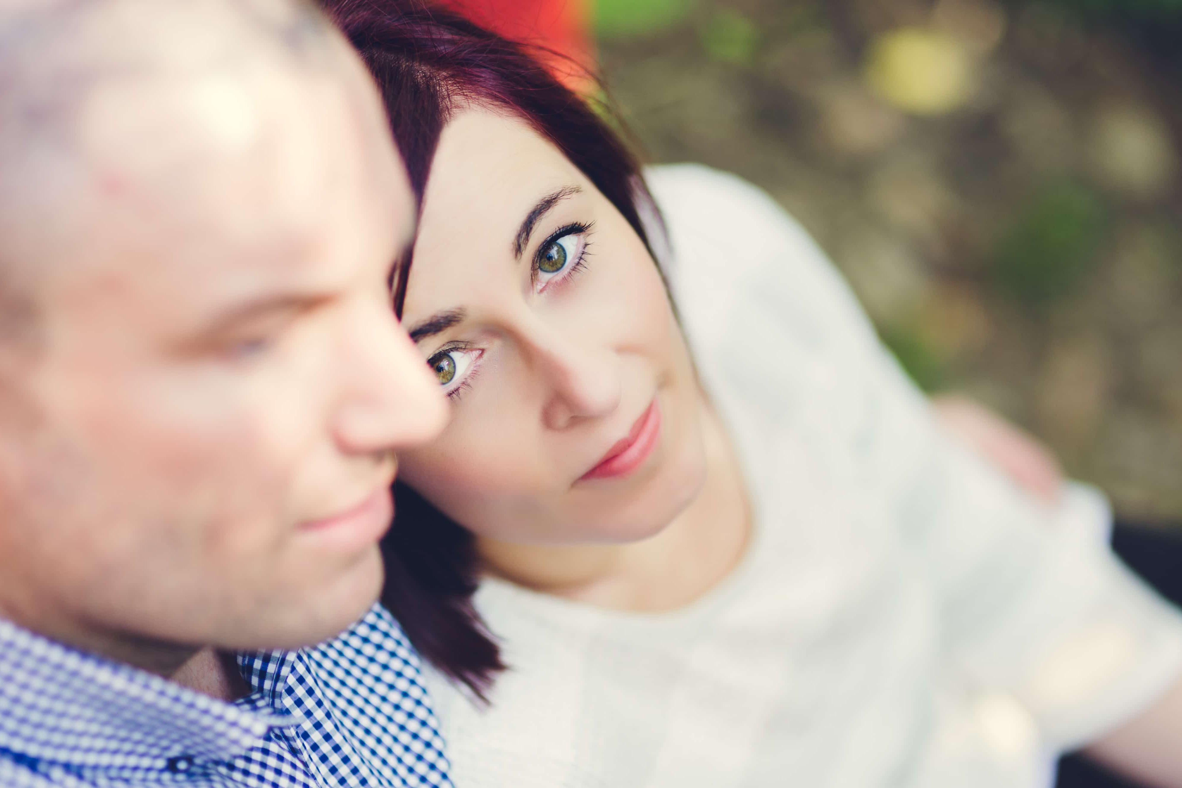 wedding-photography-clyne-gardens-swansea