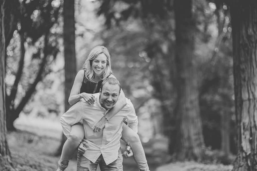 wedding-photography-eastnor-castle-ledbury-herefordshire