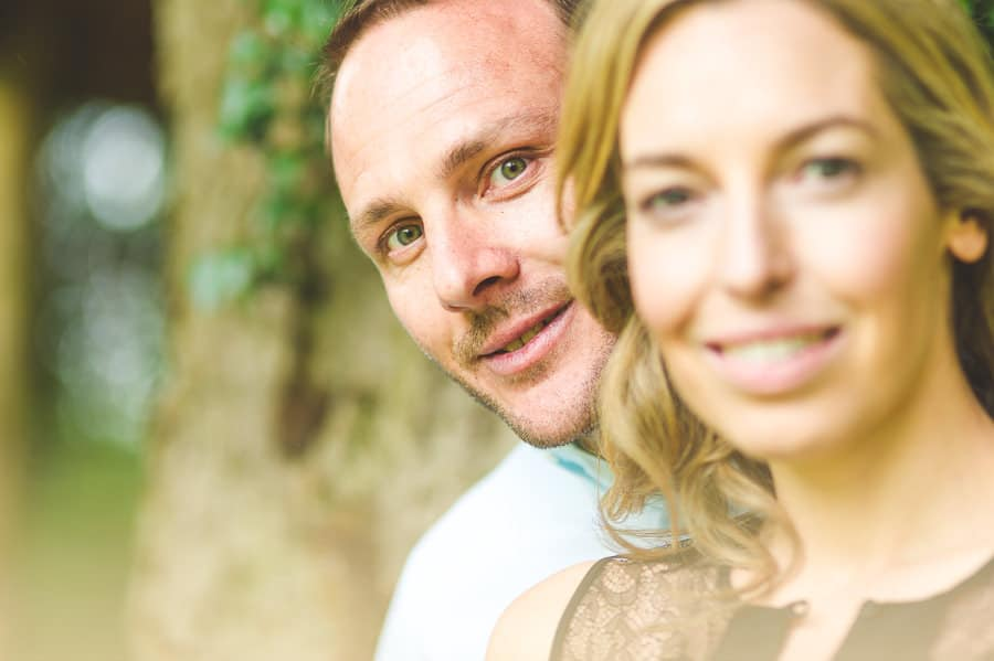 JL3 1673 - Louise & Nick's Pre Wedding Photography @ Eastnor Castle Ledbury | Herefordshire Photographers
