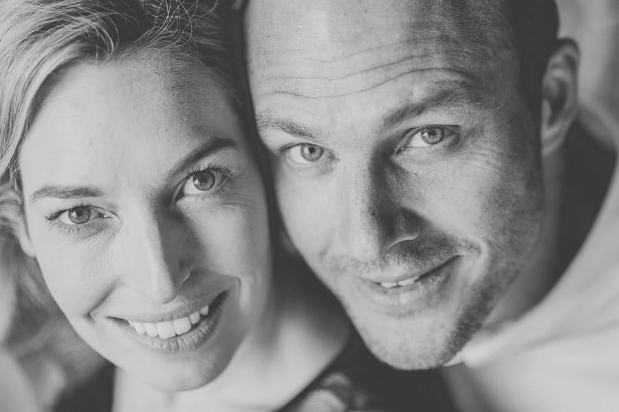 Louise & Nick's Pre Wedding Photography @ Eastnor Castle Ledbury | Herefordshire Photographers 17