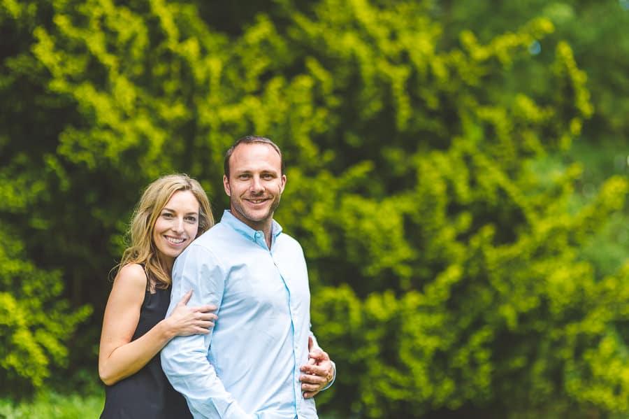 Louise & Nick's Pre Wedding Photography @ Eastnor Castle Ledbury | Herefordshire Photographers 27