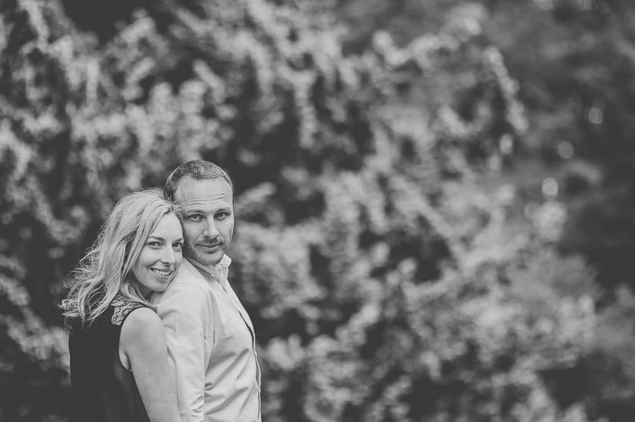 Louise & Nick's Pre Wedding Photography @ Eastnor Castle Ledbury | Herefordshire Photographers 18