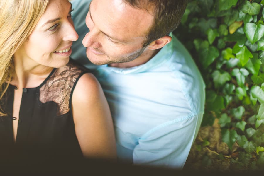dating sites i lahore