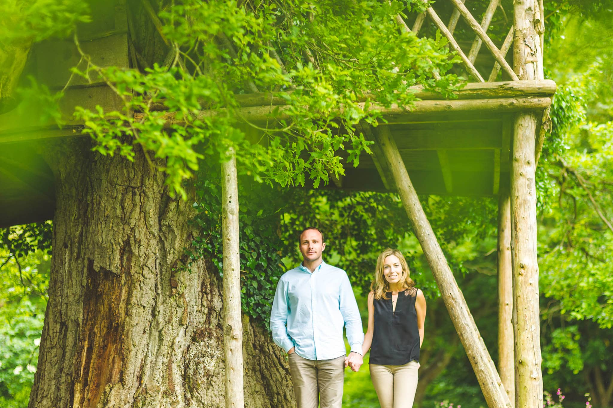 pre-wedding-photography-eastnor-castle-ledbury-herefordshire