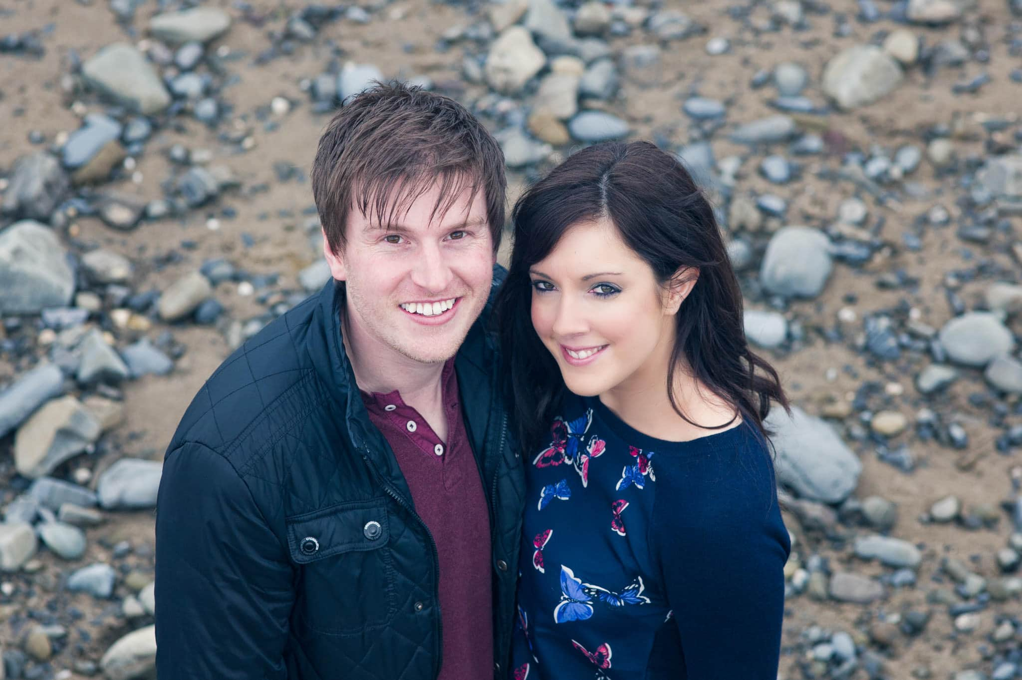 pre-wedding-photography-new-quay-ceredigion-wales