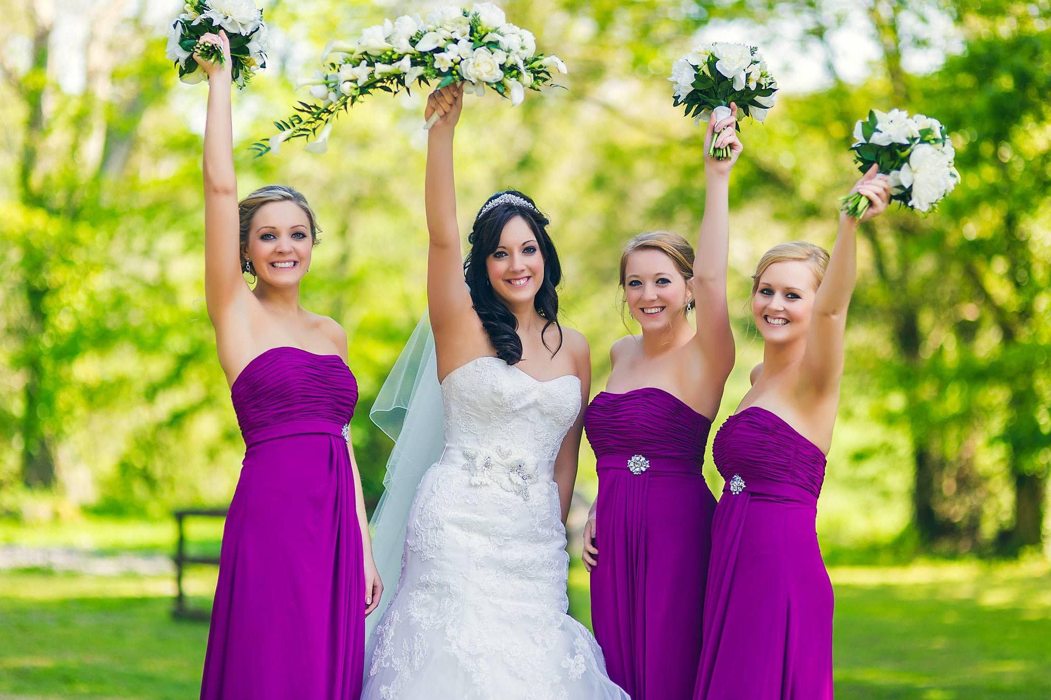 wedding-photography-nanteos-mansion-aberystwyth